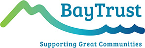 Bay Trust Supporting Great Communities