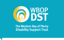 WBoP Disability Support Trust