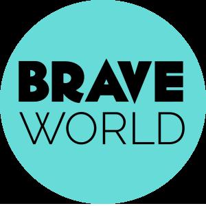 Brave World